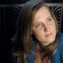 Sarah Rose Taylor